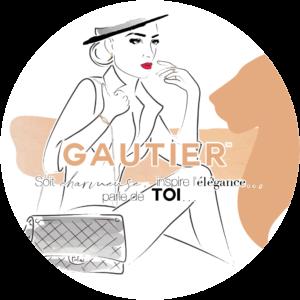Karen Gautier